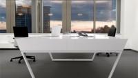 Ofis Masalarınızı Değiştirmenin Zamanı Gelmedi mi?
