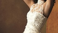 Düğünde Lazer Epilasyonun Önemi