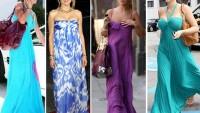 Christian Dior'un Güzel ve Şık Giyim Kılavuzu