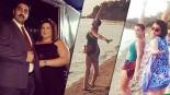 Pelin Öztekin Tam 68 Kilo Verdi ve Mayolu Fotoğrafını Yayımlayınca Rekor Beğeni Aldı