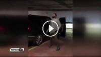 İdo'nun Bu Dansı Sosyal Medyada En Çok Konuşulan Konular Arasına Girdi