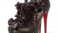 Mango Topuklu Ayakkabı Modelleri