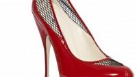 Brian Atwood Ayakkabı Modelleri